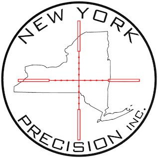 New York Precision